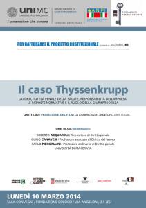 Locandina_Thyssenkrupp_