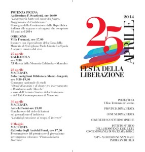 Invito-25-aprile-2014m