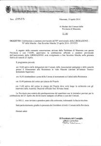 Lettera SINDACI_25 Aprie 2014.doc
