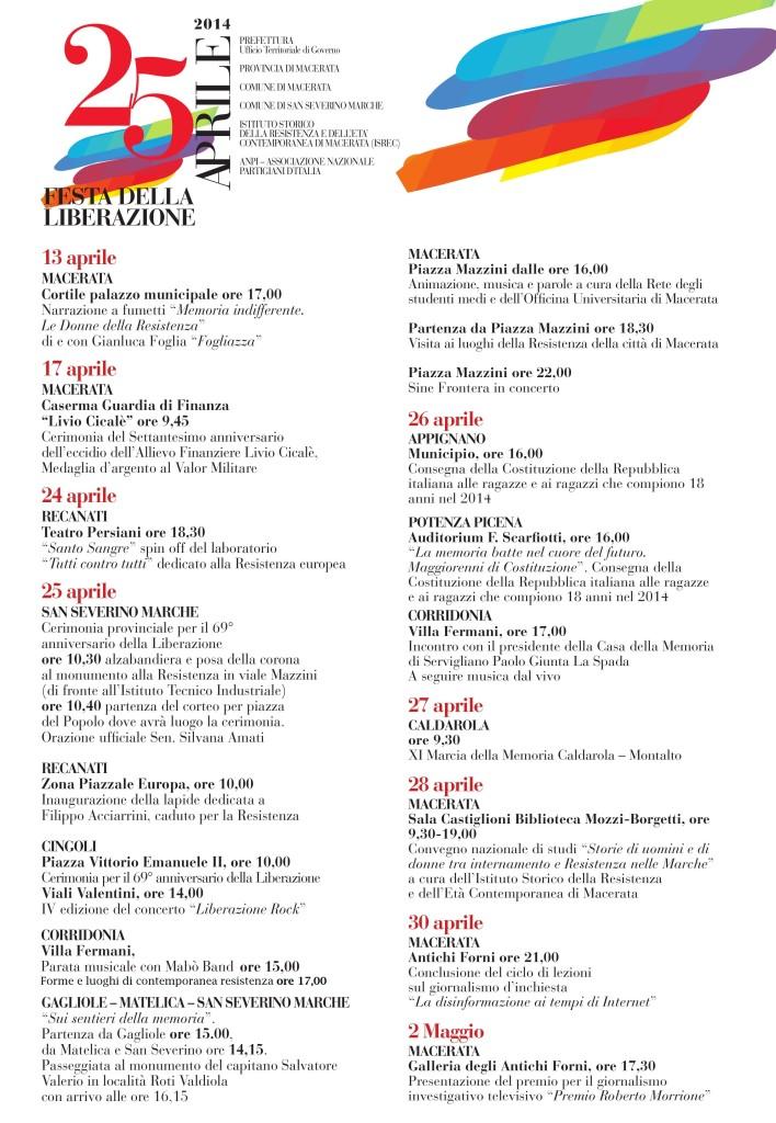 Manifesto-25-aprile-20141