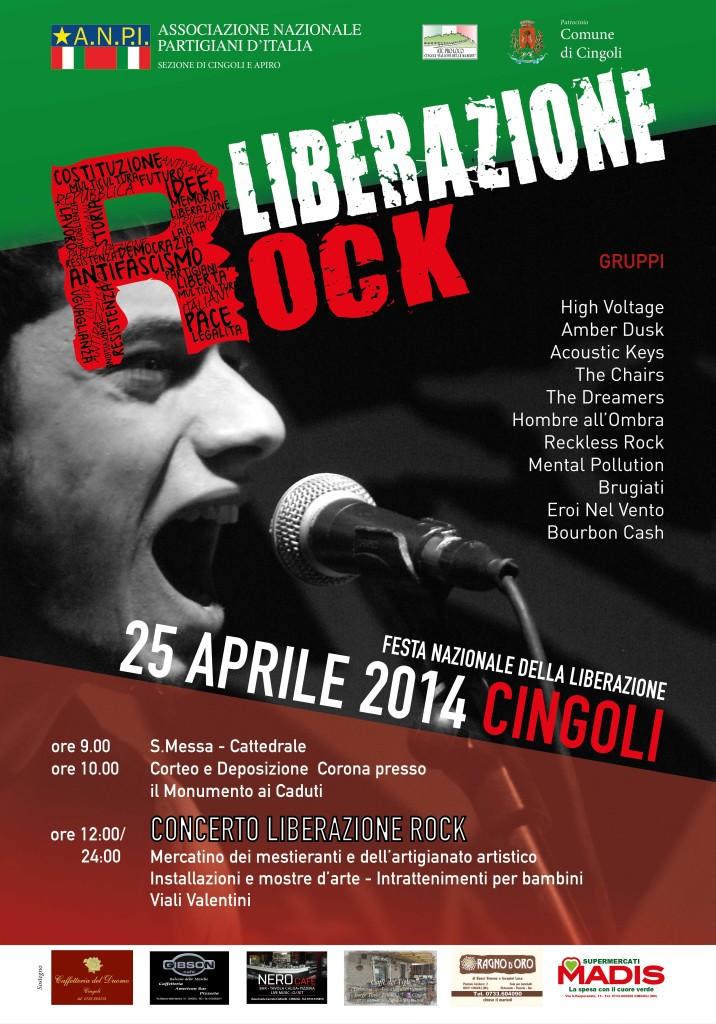 liberazione_rock_70x100Finale