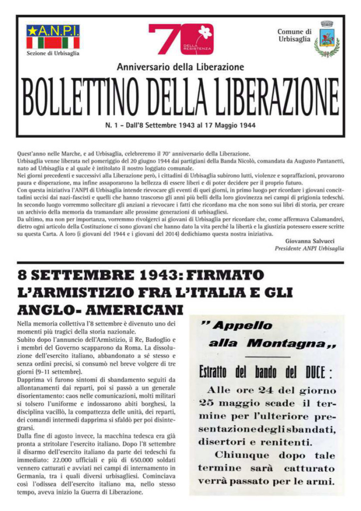 Bollettino_della_Liberazione_Urbisaglia_01