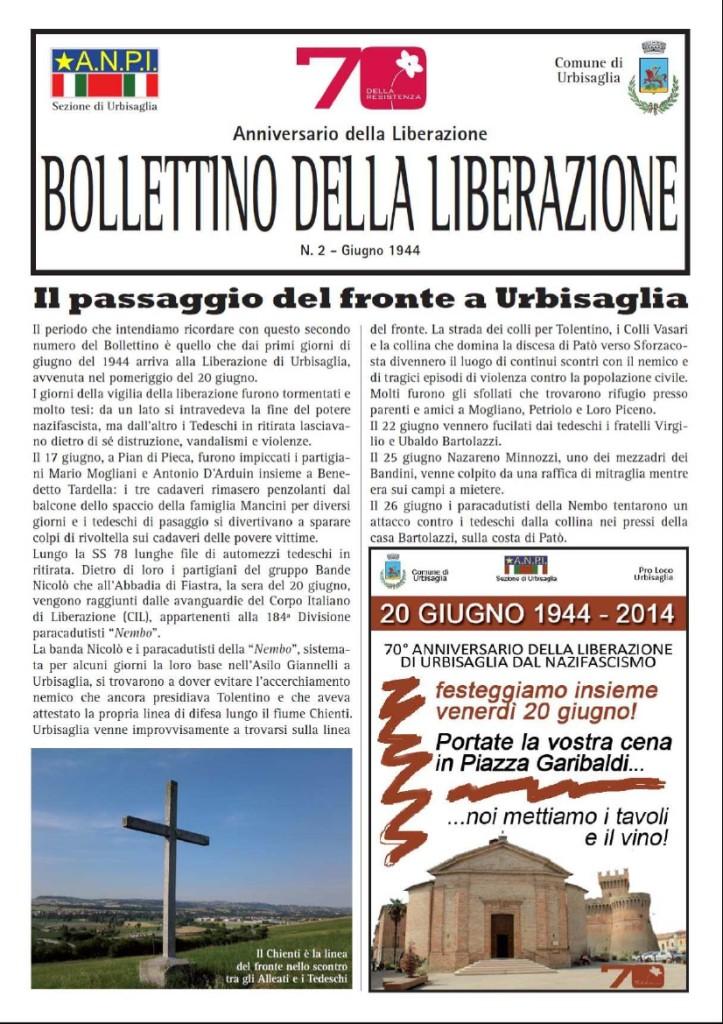 Bollettino_Liberazione_Urbisaglia_ 2_1