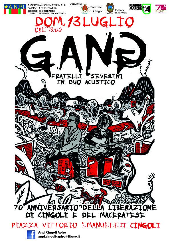 gang_cingoli
