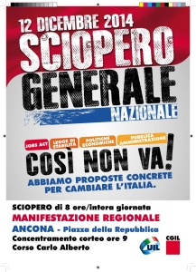 VolantinoA4_12dicembre_sciopero_nazionale_3