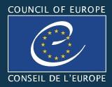 consiglioeuropa