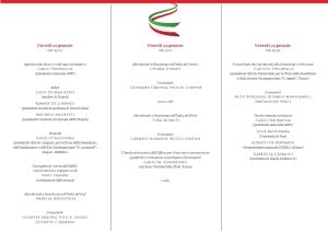 Convegno ANPI Mezzogiorno e Liberazione d'Italia