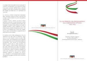 Convegno ANPI Mezzogiorno e Liberazione d'Italia_1