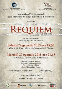 Manifesto Requiem_OK-01