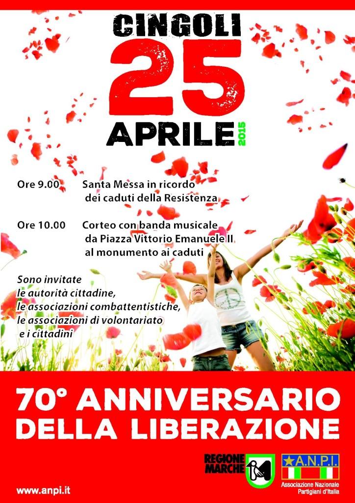 CINGOLI_25aprile2015