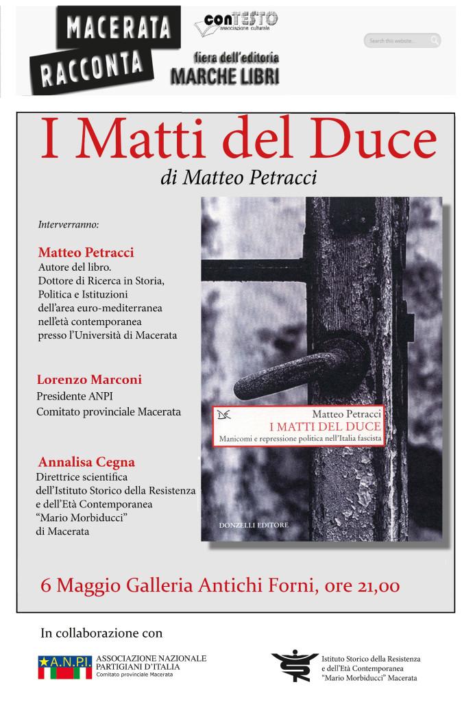 Locandina_I-matti-del-Duce_scalata