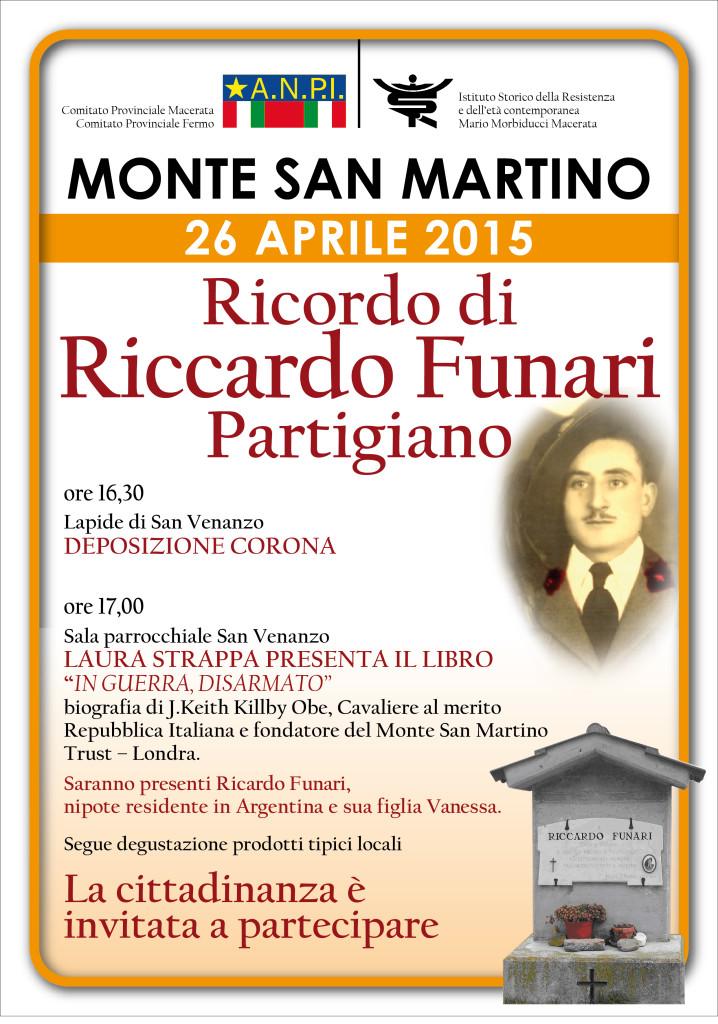 Pantanetti Manifesti 2015