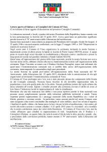 2015.06.01 ORIG. LETTERA APERTA AL SINDACO DI VISSO  E CONSIGLIERI