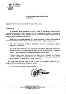 invito alla commemorazione  (2)