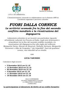 Locandina_Incontri_Lucia_Tancredi
