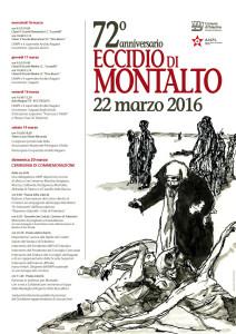 72-Montalto-2016