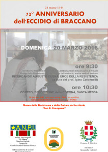 locandina pdf 20 marzo