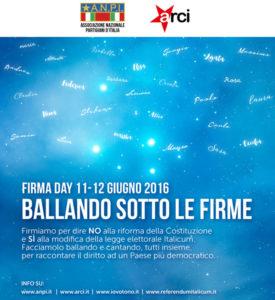 BALLANDO-SOTTO-LE-FIRME