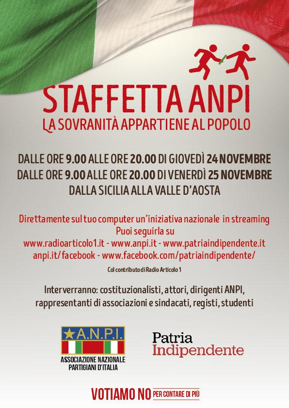 staffetta_anpi_lxkaojb
