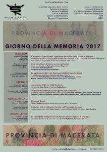 programma provinciale macerata gdm 2017-min